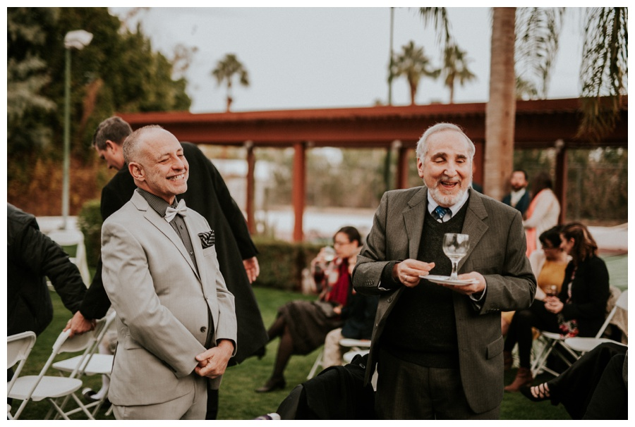jay-and-daniela-same-sex-wedding-the-cree-estate-in-palm-springs_0027