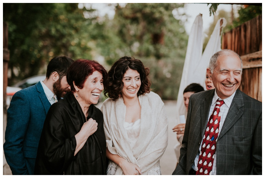 jay-and-daniela-same-sex-wedding-the-cree-estate-in-palm-springs_0029