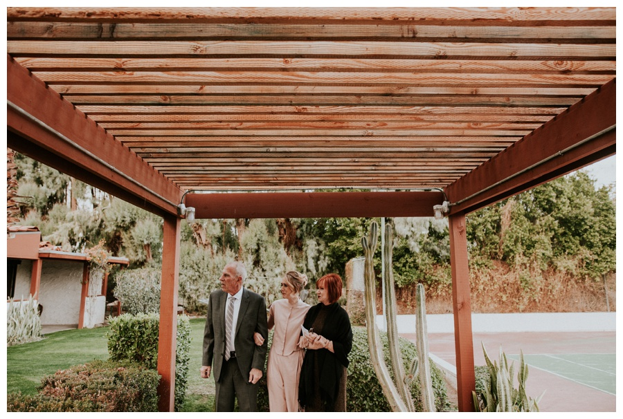 jay-and-daniela-same-sex-wedding-the-cree-estate-in-palm-springs_0030