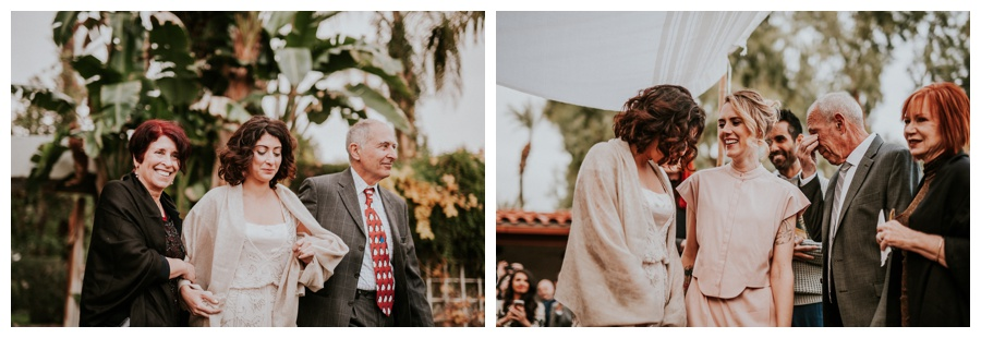 jay-and-daniela-same-sex-wedding-the-cree-estate-in-palm-springs_0031