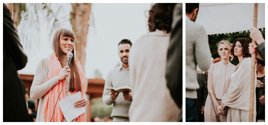 jay-and-daniela-same-sex-wedding-the-cree-estate-in-palm-springs_0032