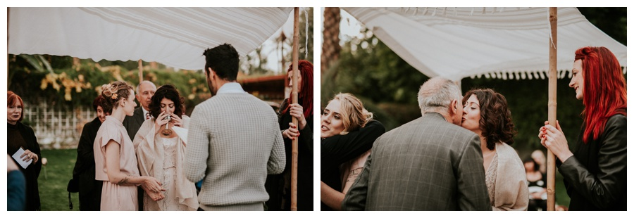 jay-and-daniela-same-sex-wedding-the-cree-estate-in-palm-springs_0033