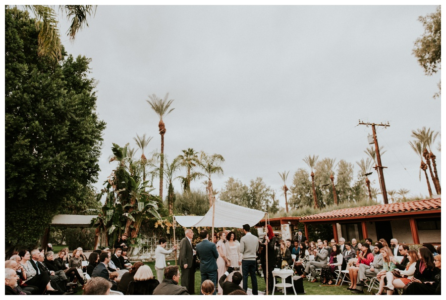 jay-and-daniela-same-sex-wedding-the-cree-estate-in-palm-springs_0034