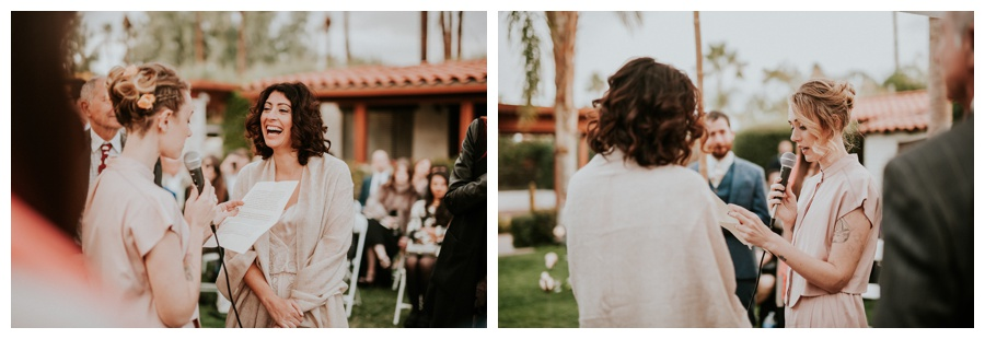 jay-and-daniela-same-sex-wedding-the-cree-estate-in-palm-springs_0035