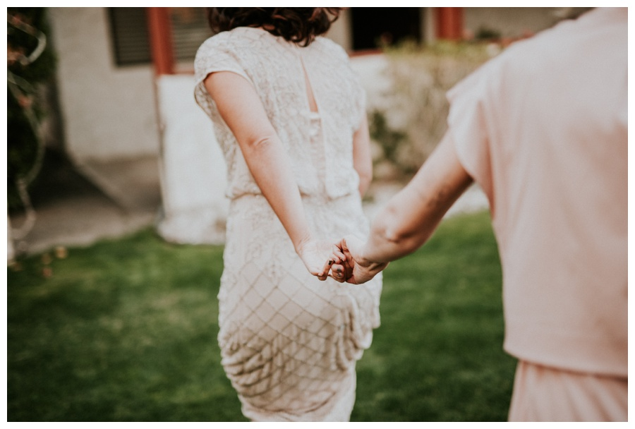 jay-and-daniela-same-sex-wedding-the-cree-estate-in-palm-springs_0039