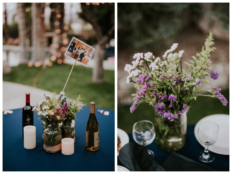 jay-and-daniela-same-sex-wedding-the-cree-estate-in-palm-springs_0041