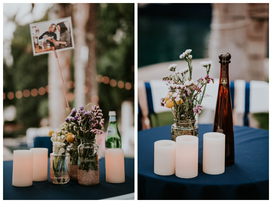 jay-and-daniela-same-sex-wedding-the-cree-estate-in-palm-springs_0042