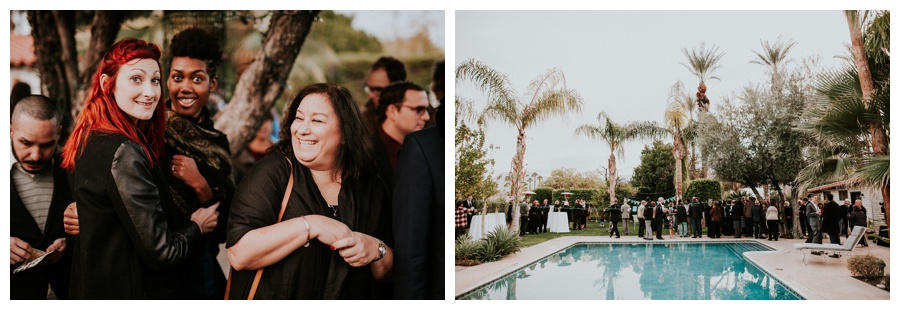 jay-and-daniela-same-sex-wedding-the-cree-estate-in-palm-springs_0043