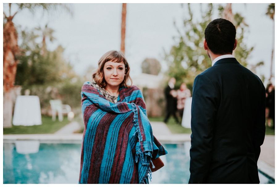jay-and-daniela-same-sex-wedding-the-cree-estate-in-palm-springs_0044