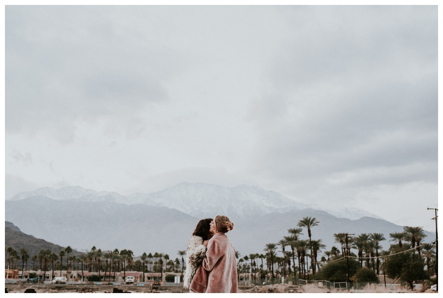 jay-and-daniela-same-sex-wedding-the-cree-estate-in-palm-springs_0045