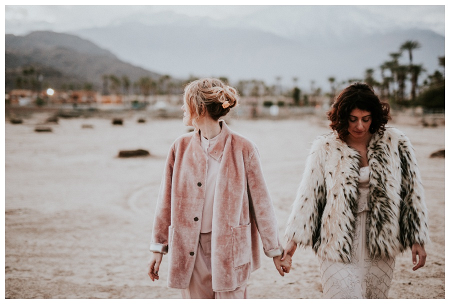 jay-and-daniela-same-sex-wedding-the-cree-estate-in-palm-springs_0047