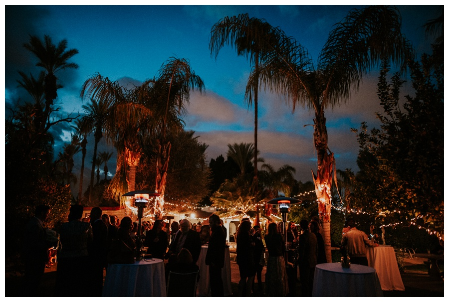 jay-and-daniela-same-sex-wedding-the-cree-estate-in-palm-springs_0048