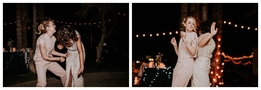 jay-and-daniela-same-sex-wedding-the-cree-estate-in-palm-springs_0050