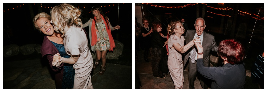 jay-and-daniela-same-sex-wedding-the-cree-estate-in-palm-springs_0051